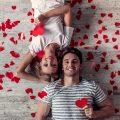 Cheesy Valentines Day Puns