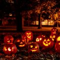 best-halloween-party-puns