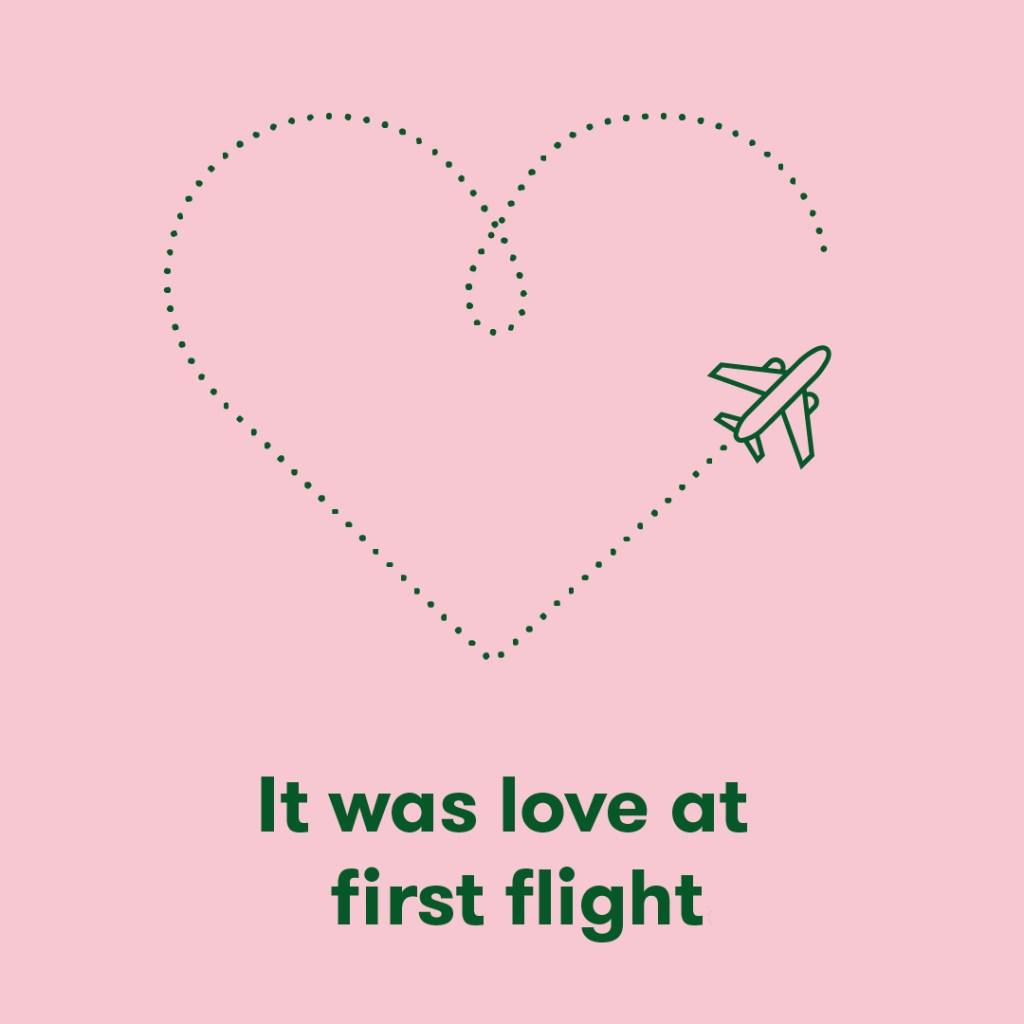 best travel puns