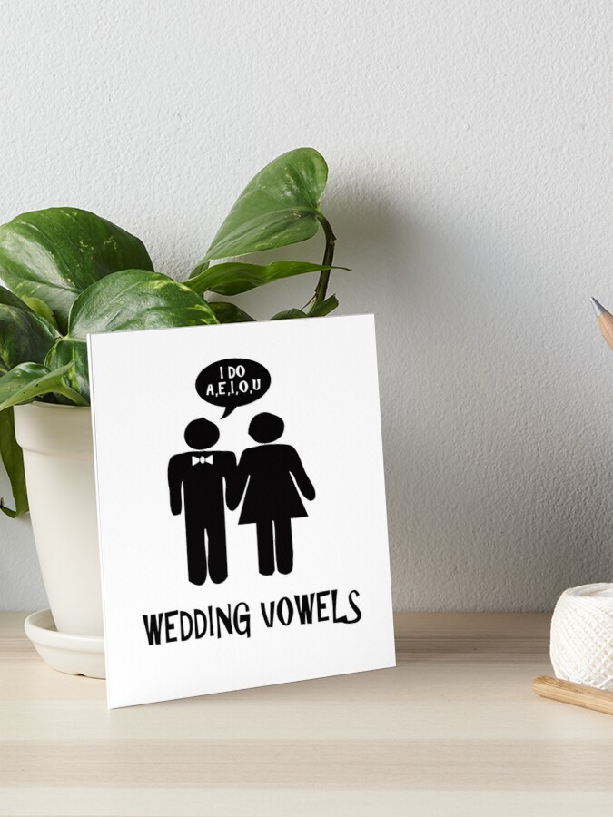 wedding-puns