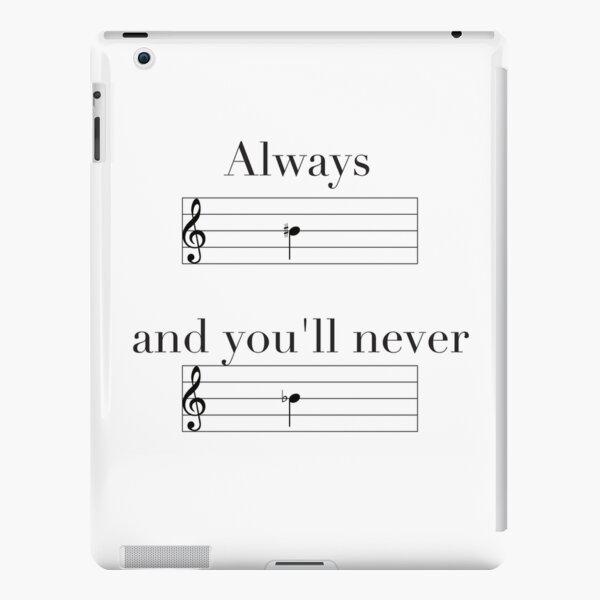 best music puns