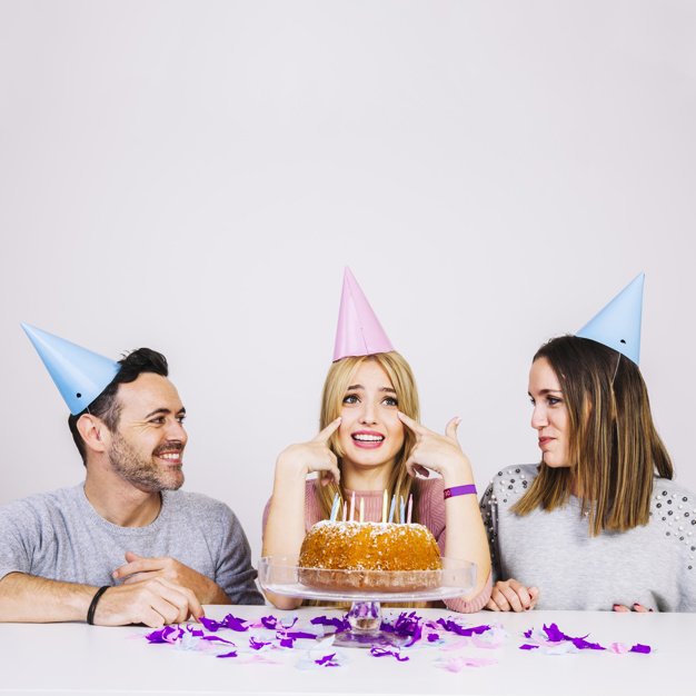 27th Birthday Captions for Instagram