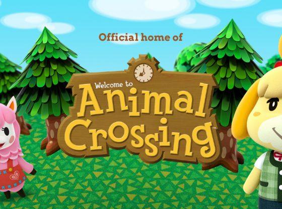 Best Animal Crossing Captions