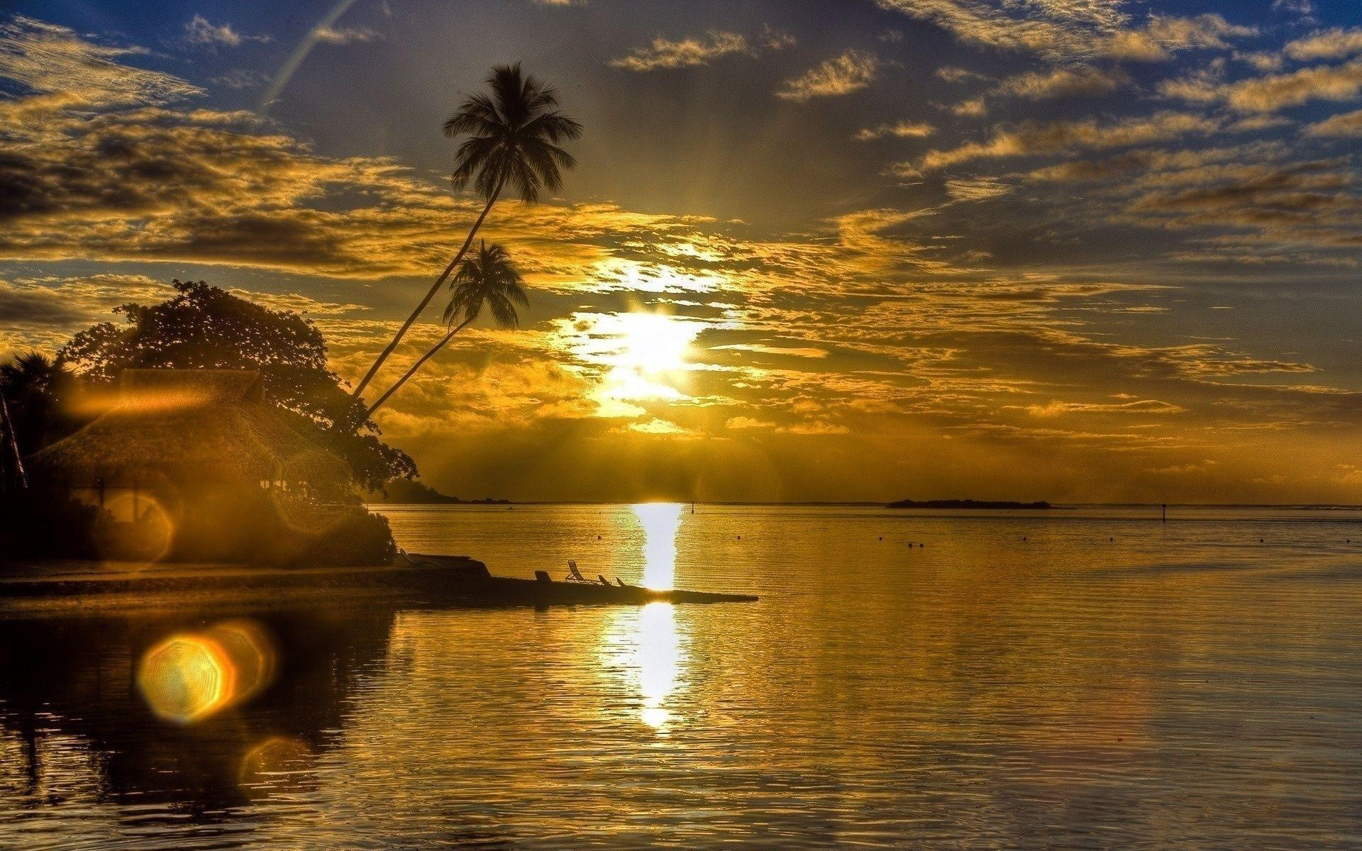 Beautiful Sunrise Captions For Instagram