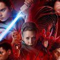 Best Star Wars Captions For Instagram
