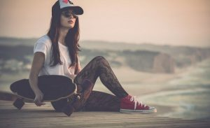 Best Swag Captions For Girls