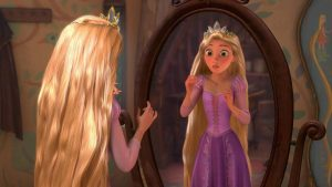 Best Tangled Quotes & Captions