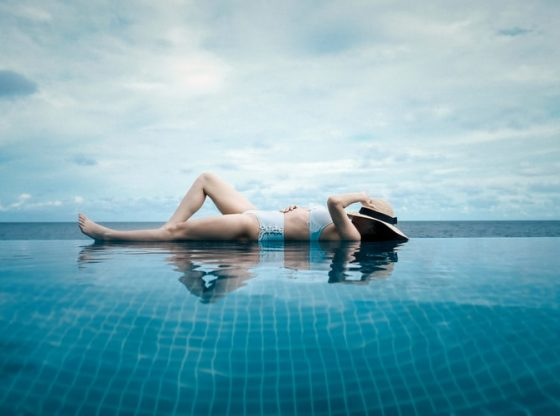 Bikini Captions And Quotes For Instagram