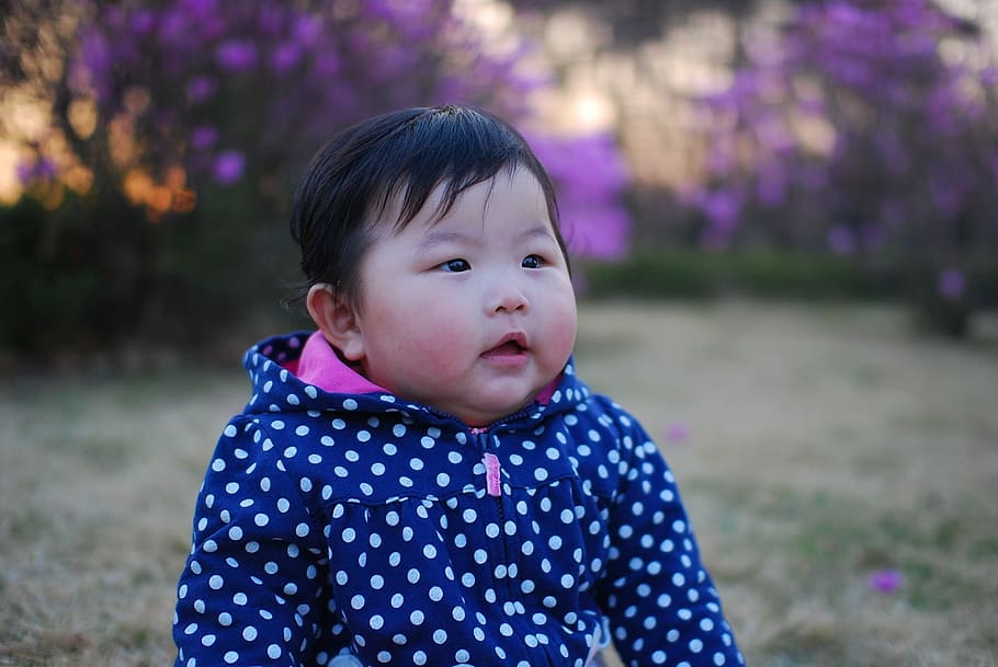 Chubby Baby Quotes