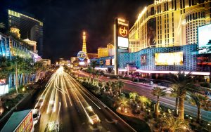 Funny Quotes On Las Vegas