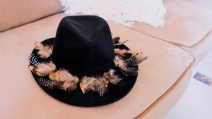Hat Quotes And Sayings