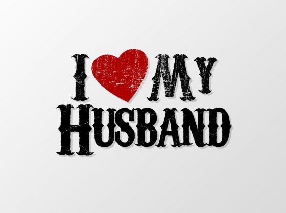 Husband Caption And Quotes For Instagram