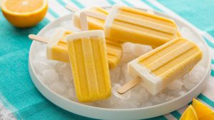 Popsicle Captions For All Popsicle Photos