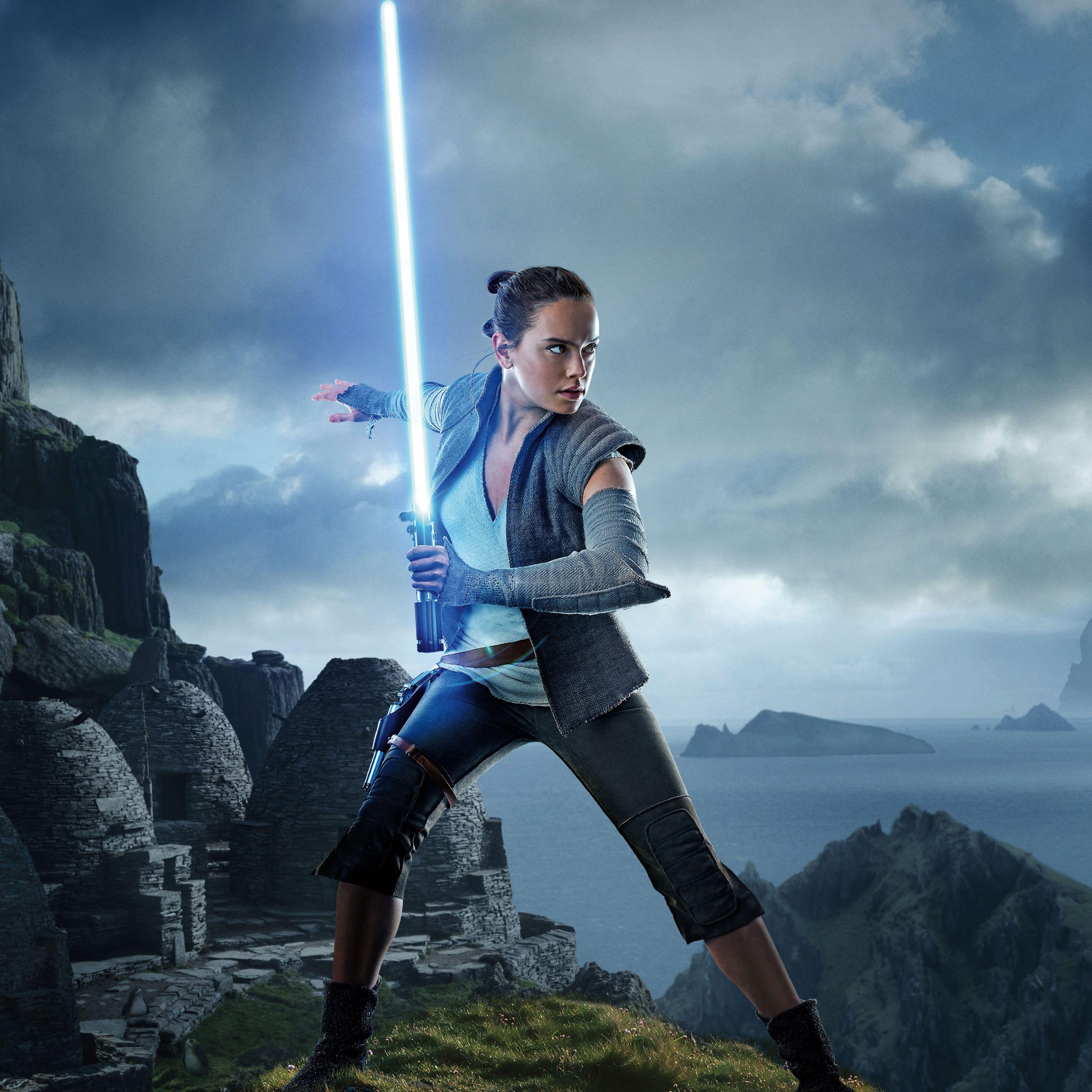 Star Wars Rey Quotes12