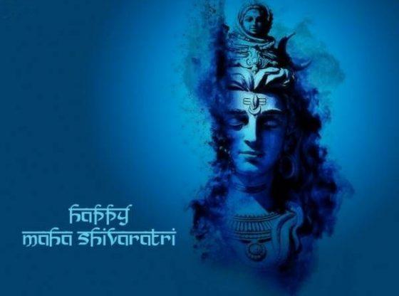 Best Maha Shivratri Captions
