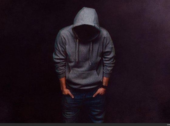 best hoodie captions