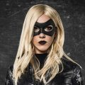 Top Black Canary Captions For Instagram