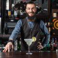 Amazing Bartender Captions