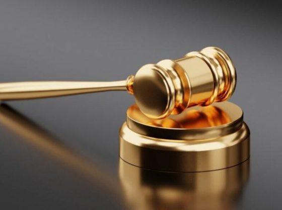 Amazing Lawyer Captions