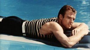Best Bathing Suit Captions