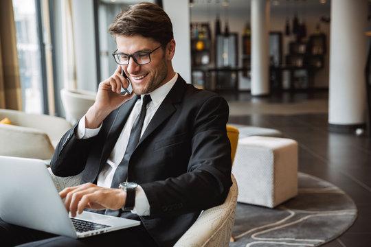 Best Businessmen Quotes