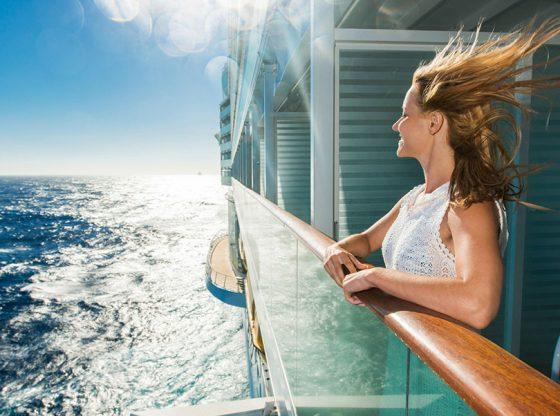 Best Cruise Quotes