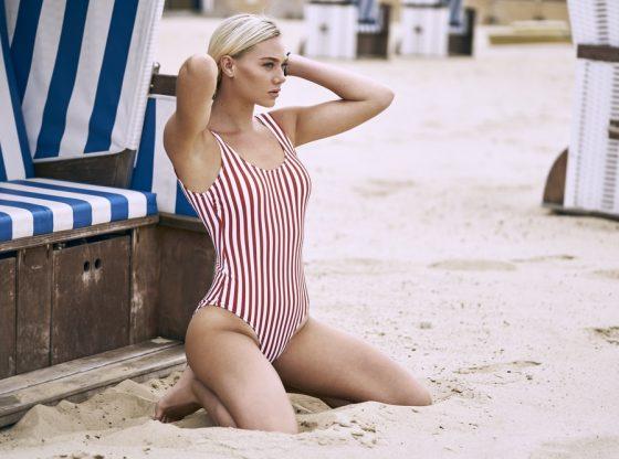 Classy Bathing Suit Captions For Instagram