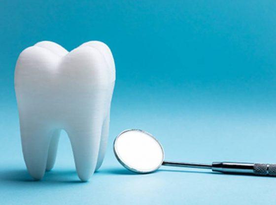 Dental Captions for Instagram