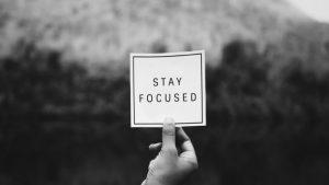 Self Discipline Quotes to Achieve Success