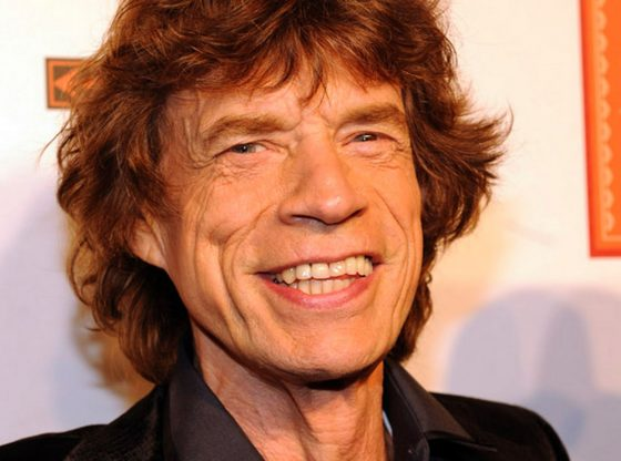 Mick Jagger Captions For Instagram